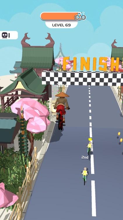 Bikes.io screenshot-8