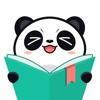 熊猫看书-小说,电子书,漫画掌上阅读神器