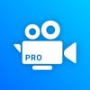 Video Editor for Vlog Camera