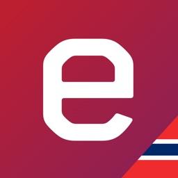 e-Boks.no Plus