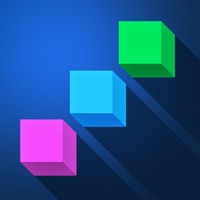 Codes for 3 Cubes: Puzzle Block Match Hack