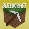 Buildcraft - iPhoneアプリ