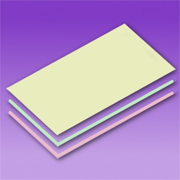 Intelli Flashcards