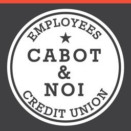 Cabot & NOI Mobile Banking