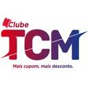 Clube TCM