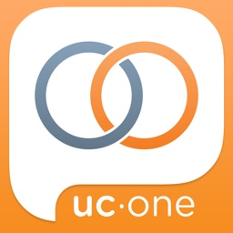 UC-One Carrier Tablet