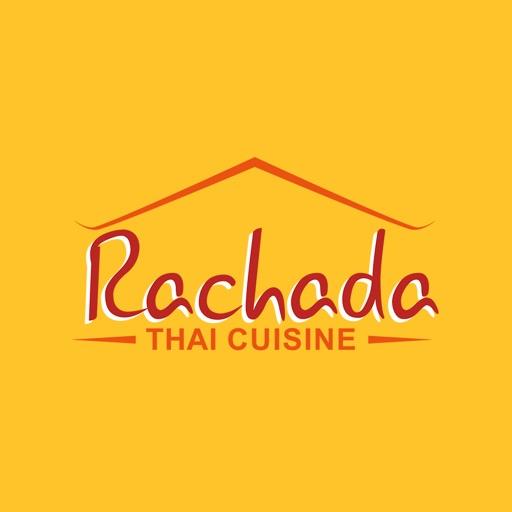 Rachada Thai Cuisine
