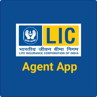 LIC Quick Quotes on the App Store