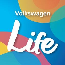 Volkswagen Connect by Volkswagen