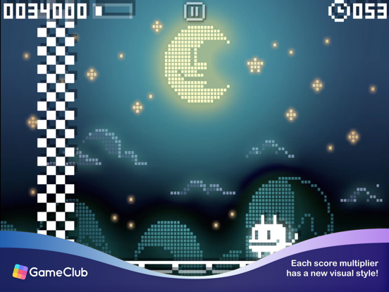Pix'n Love Rush - GameClub screenshot 8