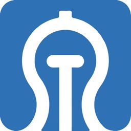 济南地铁app