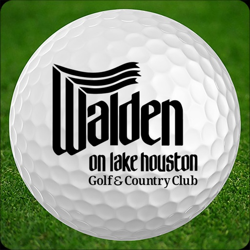 Walden on Lake Houston CC