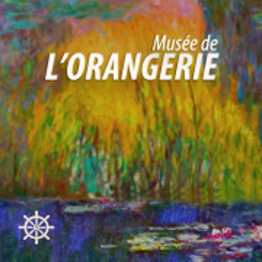 Orangerie Museum Guide