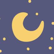 Bedtime Stories & Fairytales icon