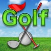 Golf Tour - Golf Game - iPhoneアプリ