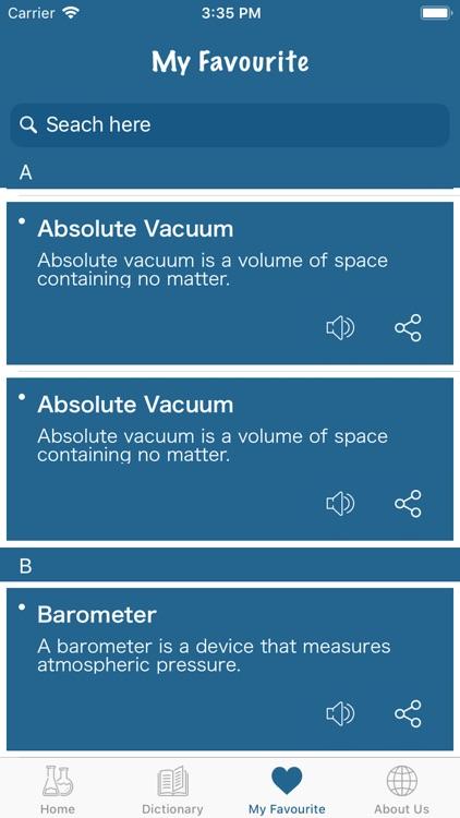 Hi-Chemistry Inventions screenshot-8