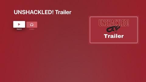 Screenshot #8 for Unshackled!