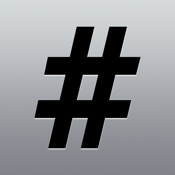 MacHash News icon