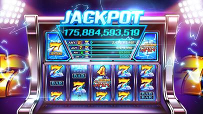Winning Slots™ - Casino Slots screenshot 1
