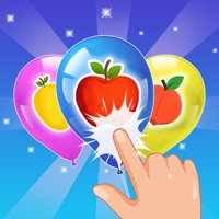 Codes for Pop the Bubbles Learning Game Hack