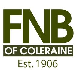 FNB Coleraine