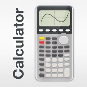 Graphing Calculator Plus overview, reviews and download