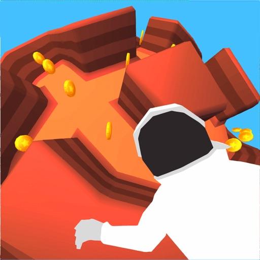 Orbital Runner