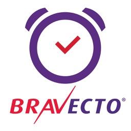 Bravecto Reminder Ireland