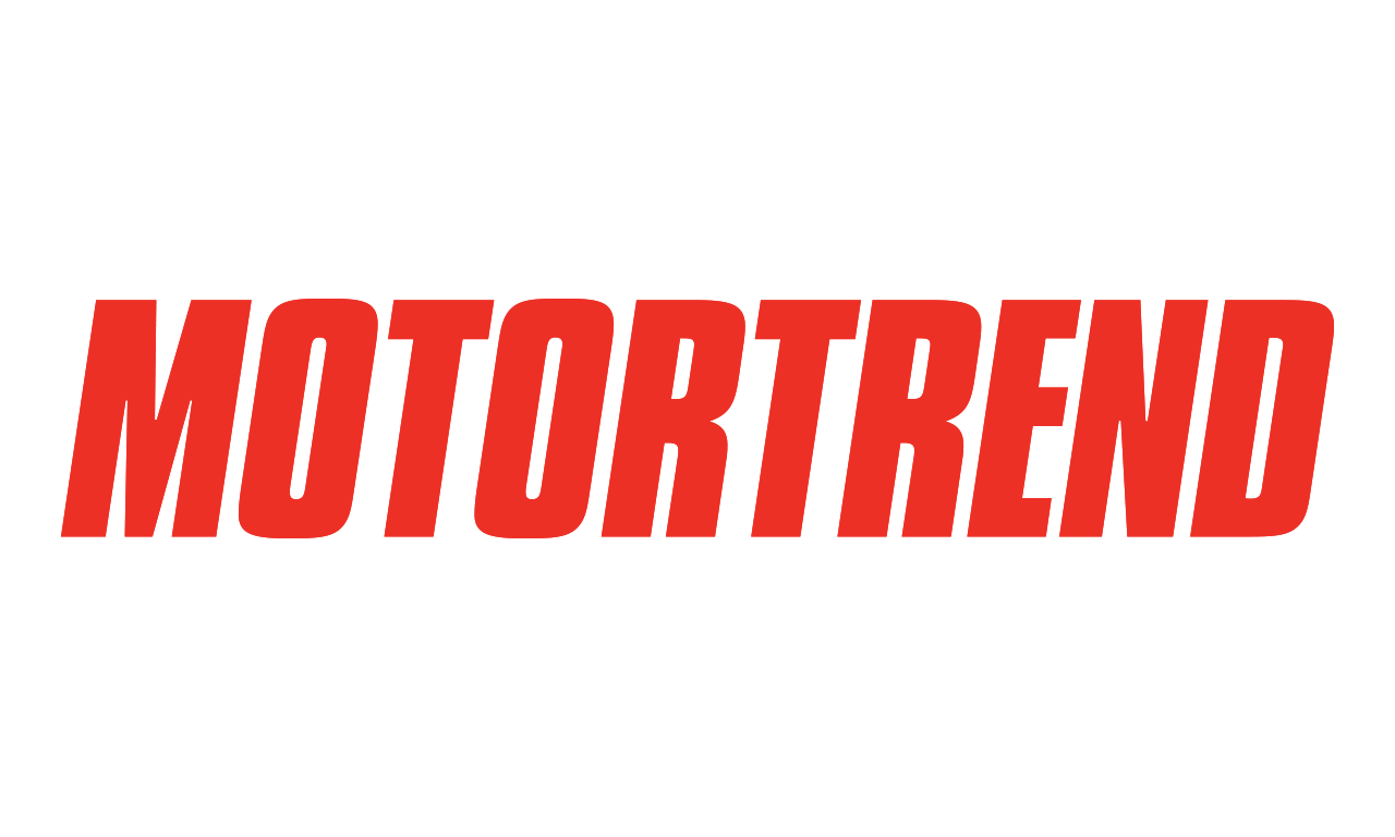 MotorTrend: Stream Car Shows
