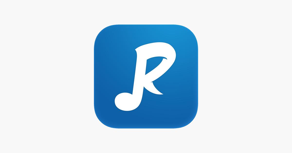 RadioTunes on the App Store