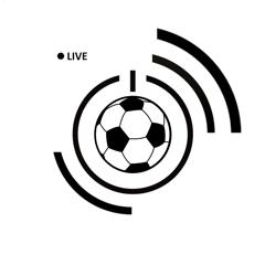 Sport Live TV Streaming