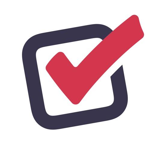 Baixar AppProva ENEM 2018 para iOS