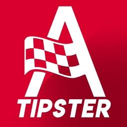 Tipster Apuestas