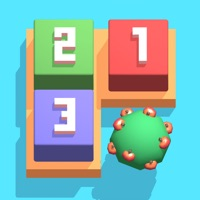 Codes for Sort Three Hack