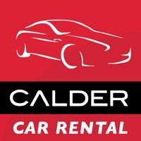 CalderCarRental