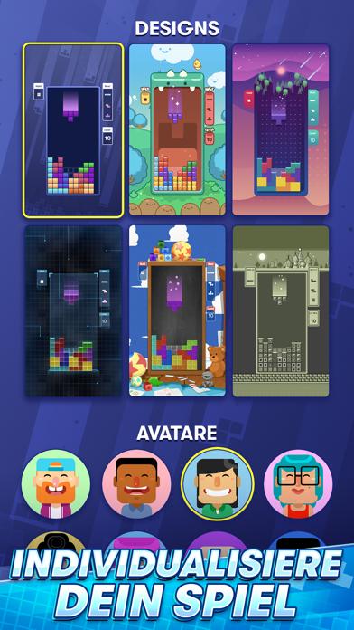 Tetris Für Pc