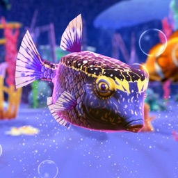 Fish Abyss: Aquarium Simulator