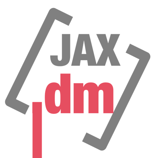 JAX Decimator (Audio Unit) icon