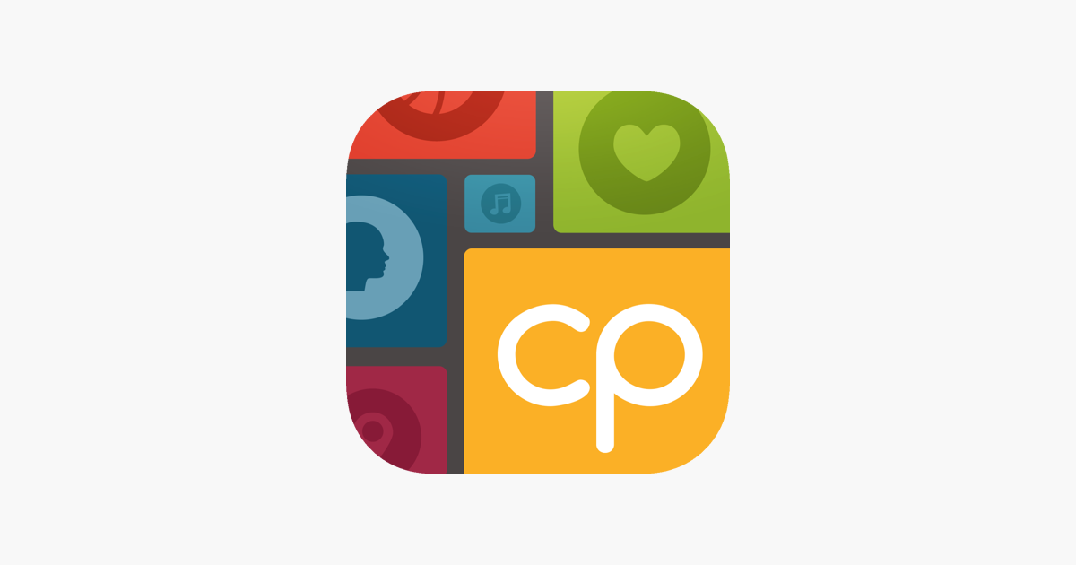 Compatible Partners Dating App on the App Store