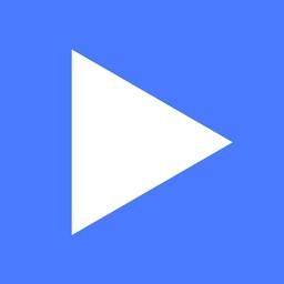 Speak4Me - Text to Speech