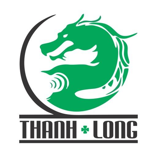 Thanh Long Order