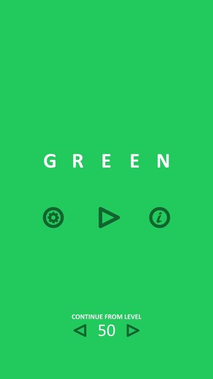 green (game) screenshot-5
