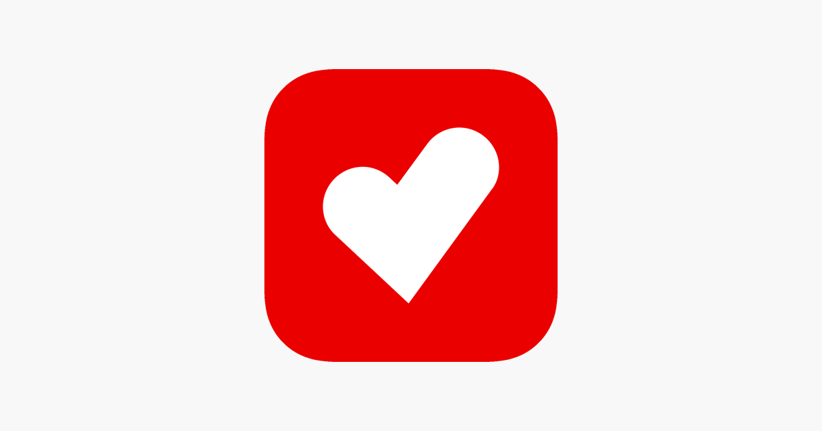 Dating-App fürs handlich
