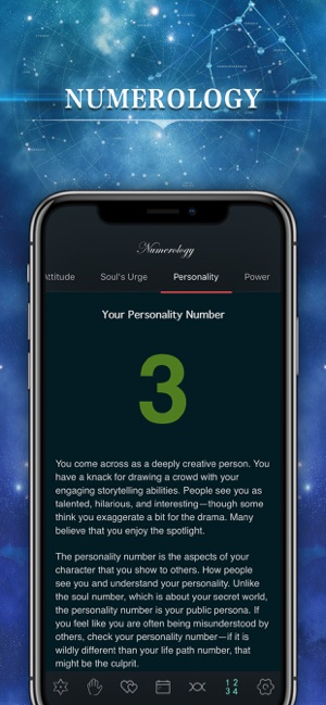 Horoscope Love Compatibility on the App Store