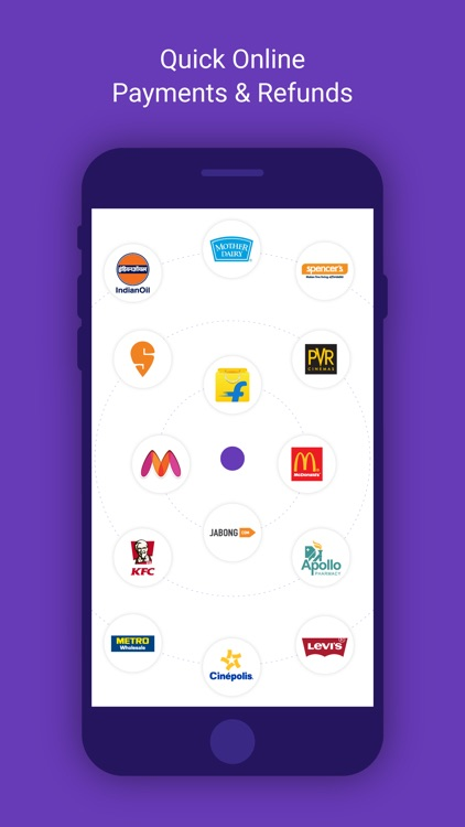 PhonePe - India's Payments App screenshot-5
