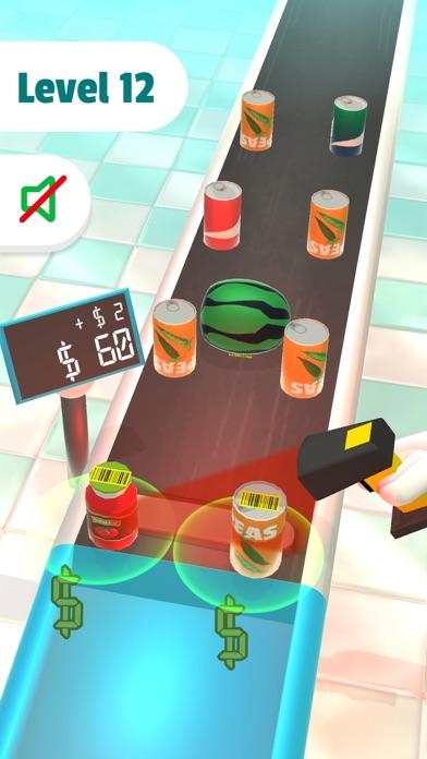 Cash Out! screenshot 4