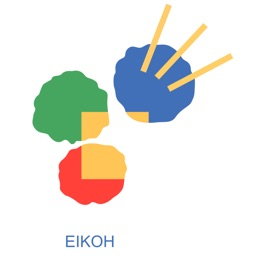 Eikoh Child Care