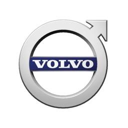 Volvo Car Mobile Wash