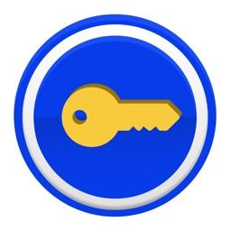 Passmart: Password Manager
