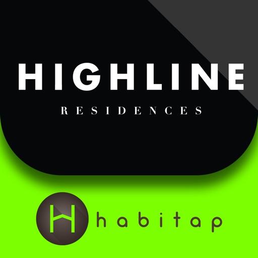 The Highline Residences